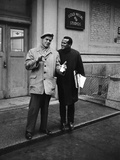 Harry Belafonte - 1959