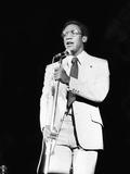 Bill Cosby - 1980