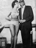 Ray Charles - 1961