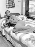 Nina Simone  - 1959