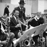 Frank Sinatra  - 1958