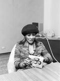 Tina Turner - 1975