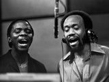 Earth  Wind & Fire - 1977