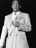 Bill Cosby - 1985