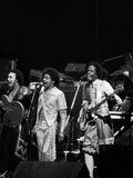Earth  Wind & Fire - 1978