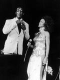Bill Cosby - 1972