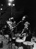 Earth  Wind & Fire - 1974