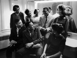 Bill Cosby - 1964