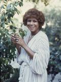 Minnie Riperton - 1976