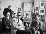Harry Belafonte - 1958