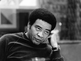 Bill Withers - 1974