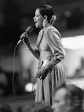 Melba Moore - 1988