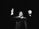 Barry White - 1973