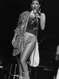 Melba Moore - 1985