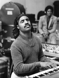 Stevie Wonder - 1980