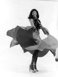 Melba Moore - 1974