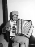 Dinah Washington - 1961