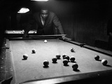 Sonny Liston - 1962