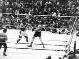 Muhammad Ali - 1975