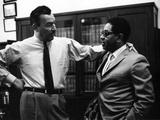 Dizzy Gillespie - 1964
