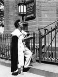 Little Richard - 1957