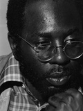 Curtis Mayfield - 1973
