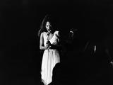 Melba Moore - 1972