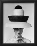 Vogue - June 1963