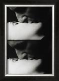 Kiss  c1963