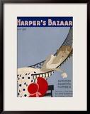Harper's Bazaar  July 1930