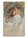 The Arts: Music  1898
