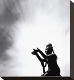 Buddha Offering  Lantou Island Hong Kong