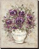 Lavender Blossoms l