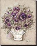 Lavender Blossoms ll