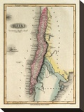 Chili  c1823