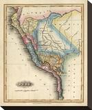 Peru  c1823