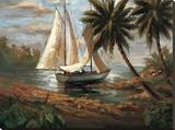 Setting Sail I