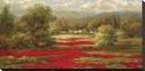 Poppy Village