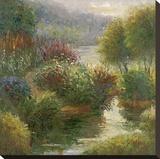 Ann Marie's Garden