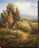 Valle Salerno
