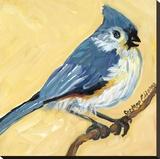 Bird Square II
