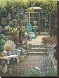 Miss Trawick's Garden Shop