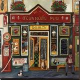 O'Connor's Pub