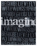 Dream  Imagine II