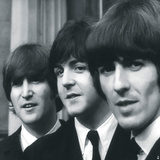 The Beatles IX