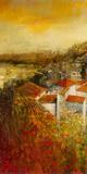 Alioa Fields II