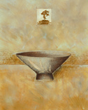 Oriental Bowl II