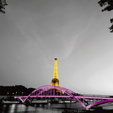 Shiny Eiffel
