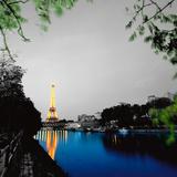 Eiffel Reflect