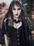 Vampire II